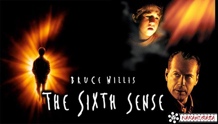 รีวิว +สปอยล์หนังเก่า The Sixth Sense ซิกซ์เซ้นส์…สัมผัสสยอง ปี 1999